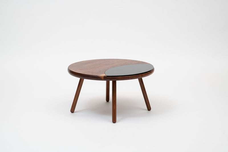 Dibbet Coffee Table