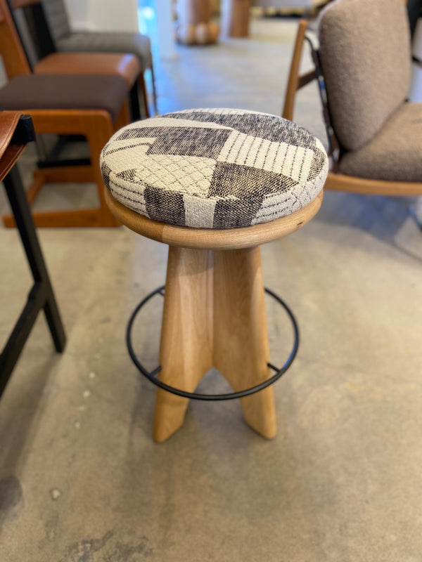 Ojai Counter Stool