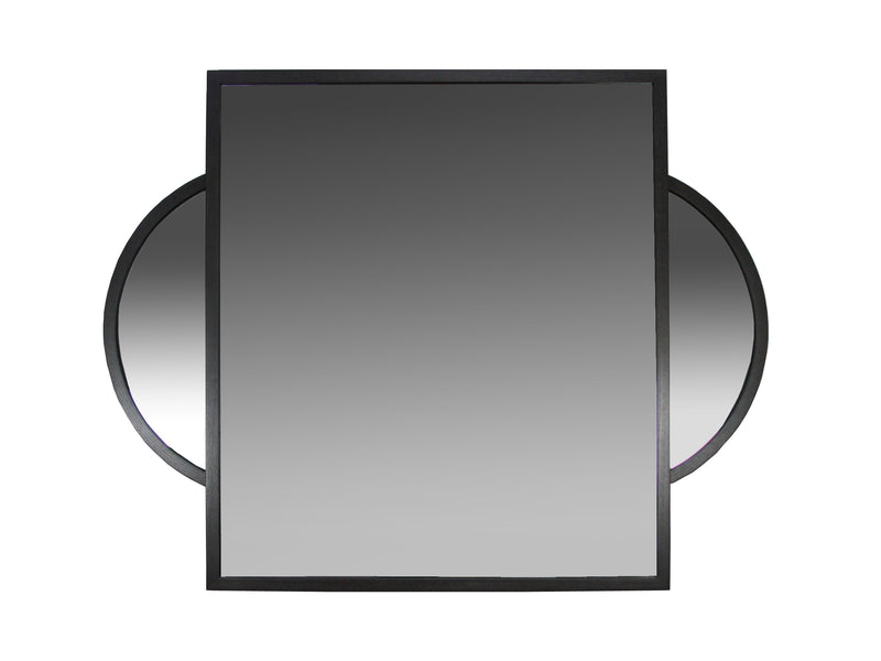 Eclipse Mirror - Large - Oyster