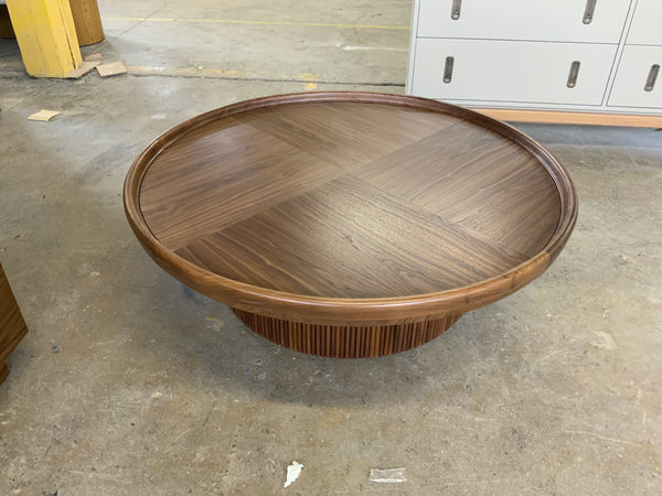 Ojai Coffee Table 48""