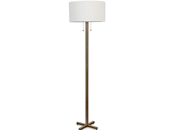 Paul Floor Lamp