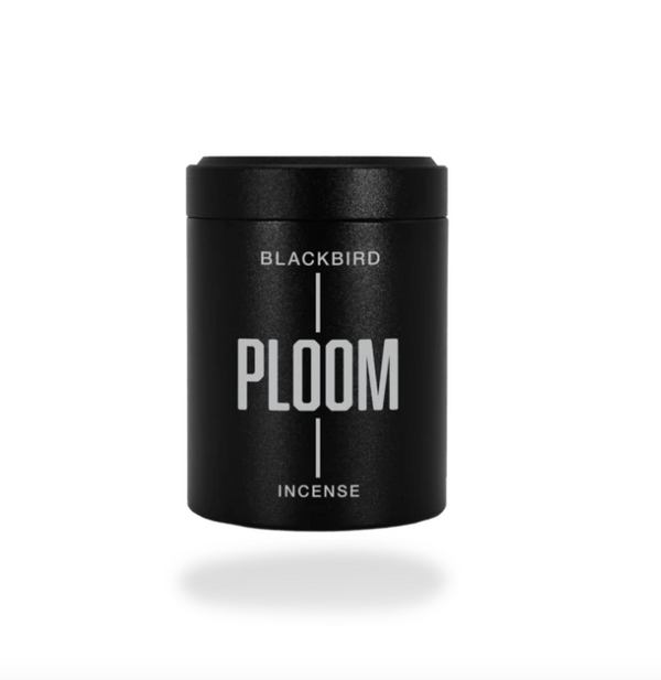 Ploom Incense