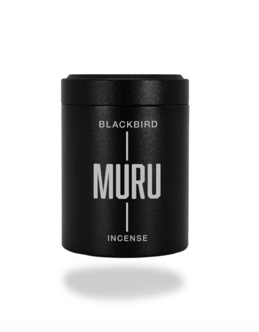 Muru Incense