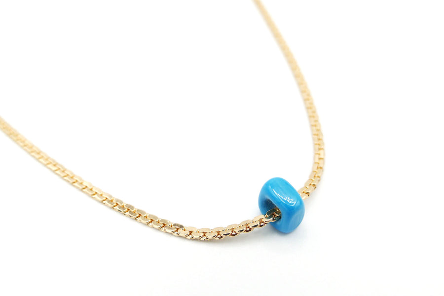 Ioanna Necklace