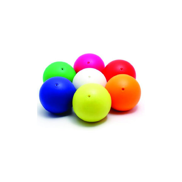 MMX Plus Juggling Ball