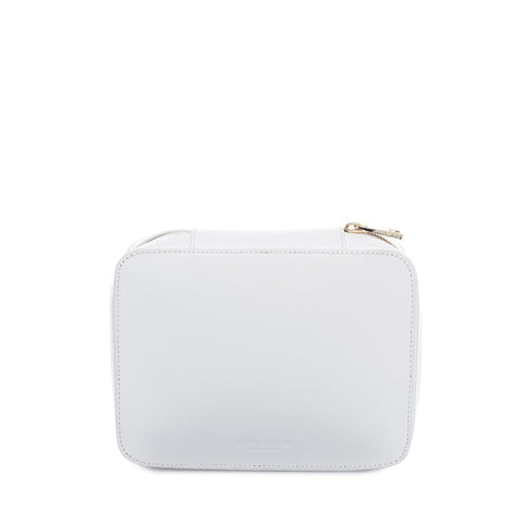 Jewelry Pouch SNOW WHITE