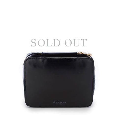 Jewelry Pouch BLACK