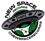 New Space Records