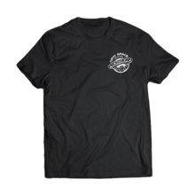 Load image into Gallery viewer, NSR T-Shirt Black