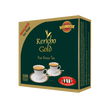 Kericho Gold Tea I Black Tea I Enveloped String & Tag