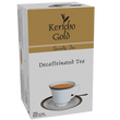 Kericho Gold: Decaffeinated Tea