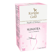 Kericho Gold: Slima Tea