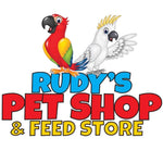 Rudy's Pet Shop & Feed Store