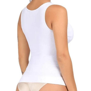 3-in-1 Garment Slimming Cami Shaper