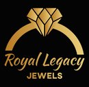 Royal legacy jewels