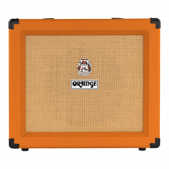 ORANGE Crush35RT 35W Combo
