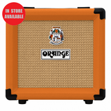 "ORANGE PPC108 20W 1x8"" Speaker Cabinet"