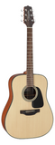 TAKAMINE GD10-NS Acoustic Guitar