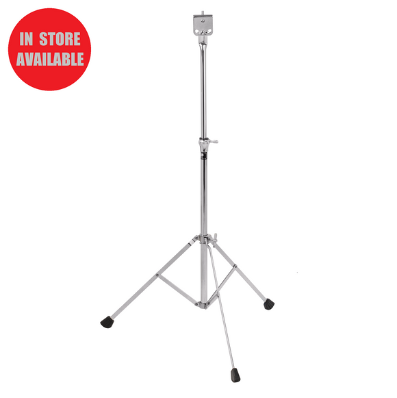 POWERBEAT DS222 Practice Pad Stand