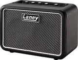 LANEY MINI-STB-SUPERG Battery Powered Mini Combo