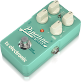 TC ELECTRONIC Pineline Tap Tremolo