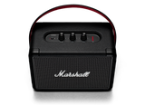 MARSHALL Kilburn Portable Speaker Black