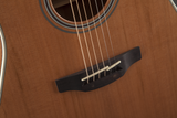 TAKAMINE GN20CE-NS Acoustic/Electric
