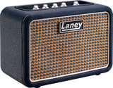 LANEY MINI-STB-LION Battery Powered Mini Combo