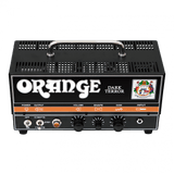 ORANGE Dark Terror 15W Valve Head
