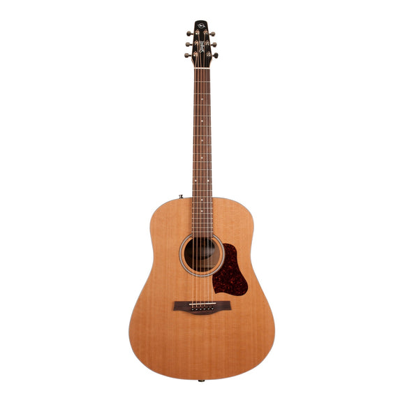 SEAGULL S6 Original QIT Acoustic/Electric