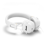 MARSHALL Major On-Ear Headphone White