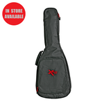 XTREME TB305C Classical Guitar Bag