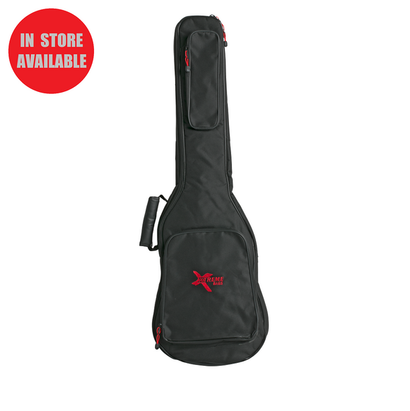 XTREME TB310E Electric Guitar Bag