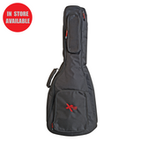 XTREME TB310W Acoustic Guitar Bag