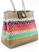Load image into Gallery viewer, Tamayo Closed Purse/Tote - Sweetest