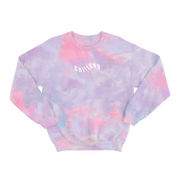 Chillona Crewneck