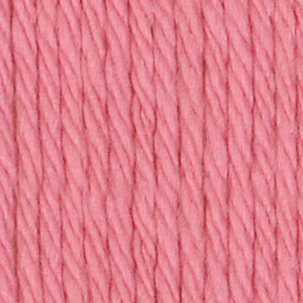 Lily Sugar'n Cream Solids - 00046 Rose Pink