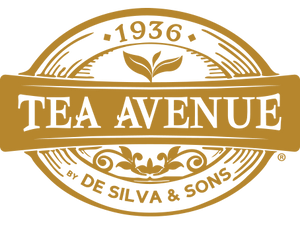 TeaAvenue