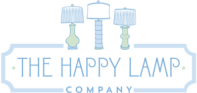 The Happy Lamp Company