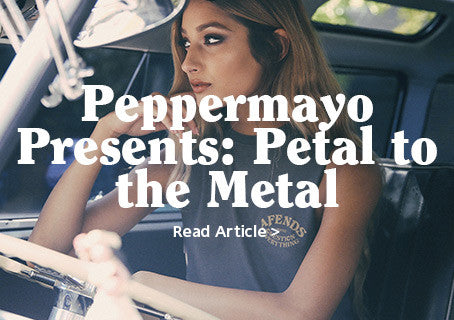 891c109a6e36 AFENDS_Winter-2016_Peppermayo-Presents--Petal-to-the-Metal.jpg?v=1463542724