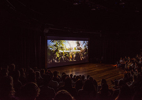 Gallery: Afends Hemp Revolution – Byron Bay Premiere
