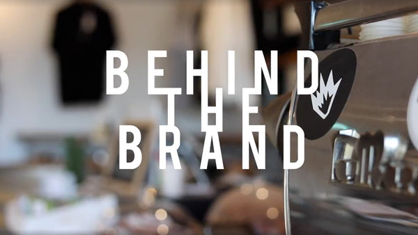 SurfStitch x Afends - Behind the Brand