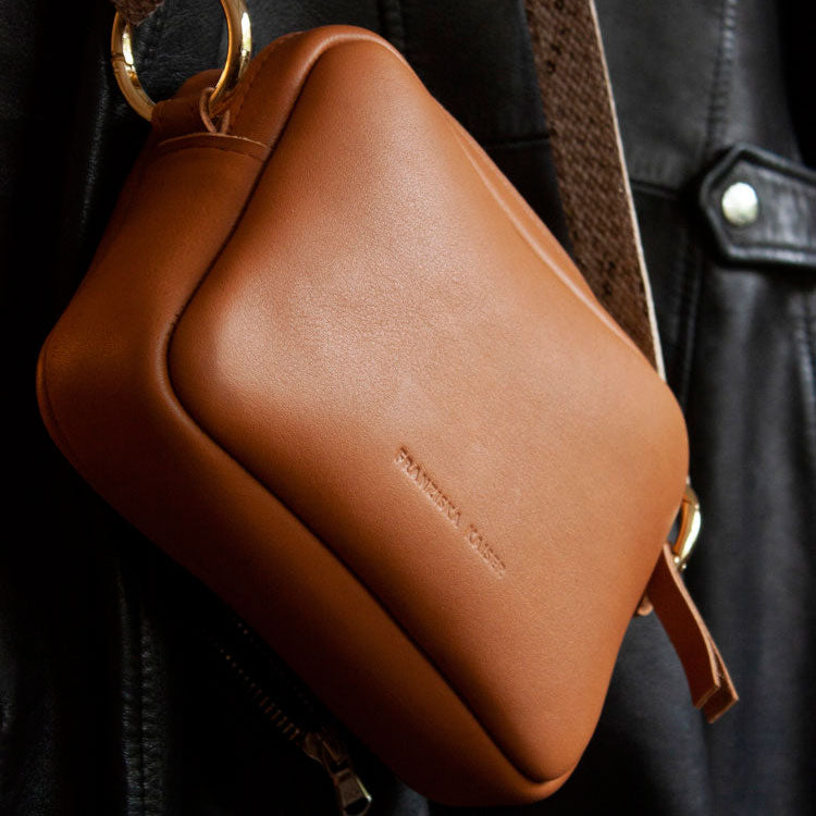 "Crossbody ""Louie"""