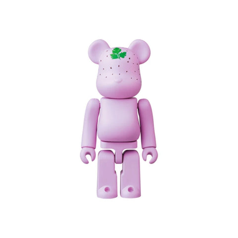 Bearbricks - Bearbricks Series 41 Blind Box - Jellybean