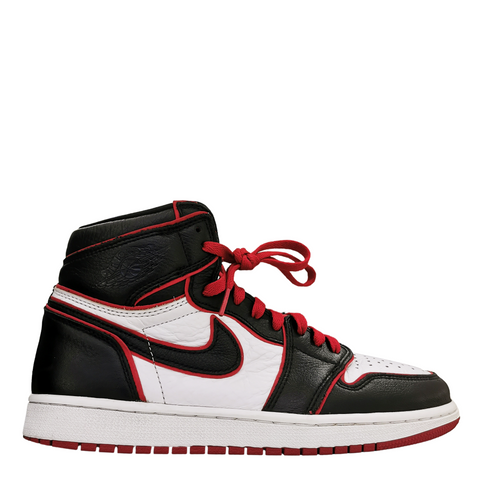 Jordan - Jordan 1 Retro High Bloodline