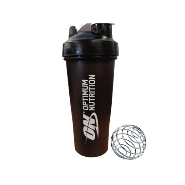 Optimum Nutrition Blender Ball Shaker - 600ml