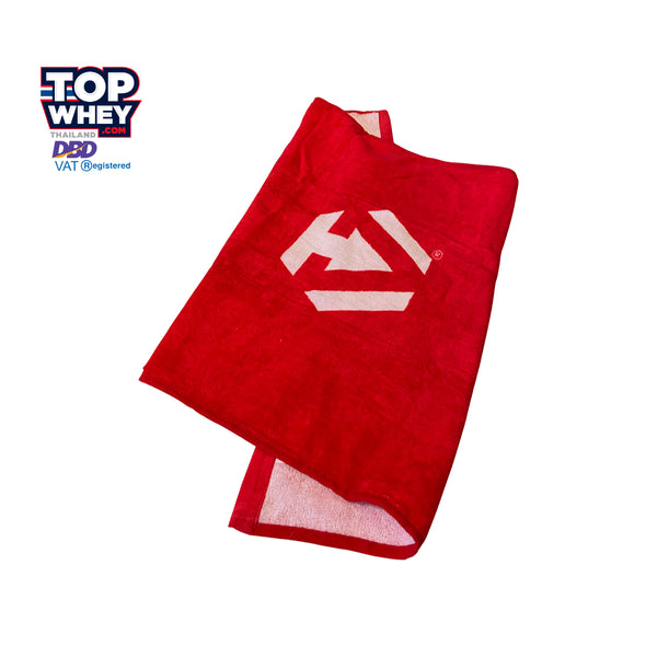 Dymatize Gym Towel