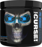 The Curse! - 50 Servings