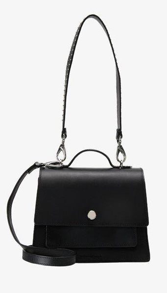 Royal Republiq New Conductor Evening Bag - Black