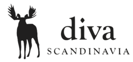 Diva Scandinavia Web-Boutique